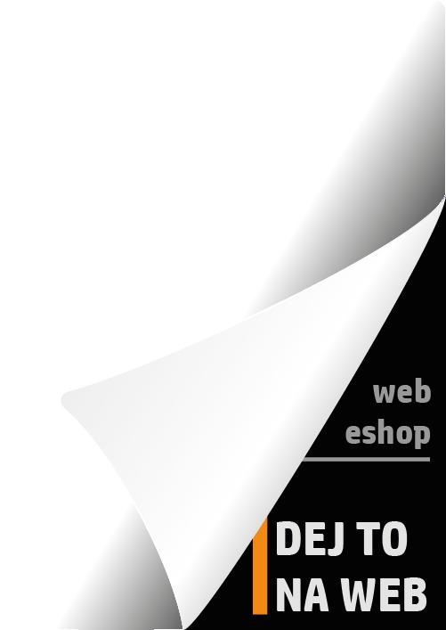 Dejtonaweb.cz | tvorba Internetových stránek a eshopů